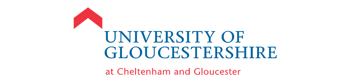Gloucester History Festival Bringing Unique History To Life